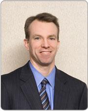 Philadelphia Personal Injury - Trial Attorney Neil Murray of Sheridan and Murray
